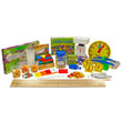 EngageNY Manipulative Kit: Grade 1