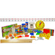 EngageNY Manipulative Kit: Grade 2