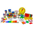 EngageNY Manipulative Kit: Grade 3