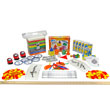 EngageNY Manipulative Kit: Grade 7