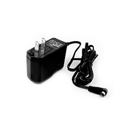 AC Adapter - LabPro/CBL2 (IPS)